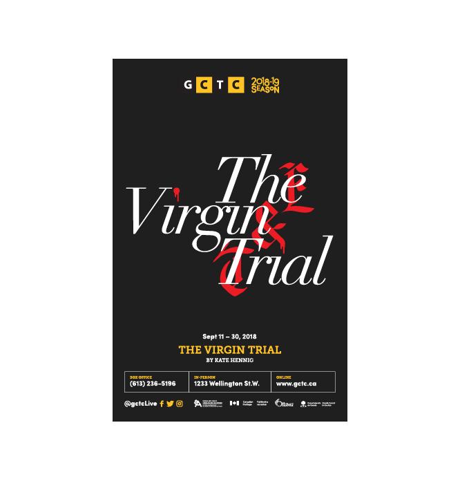 GCTC-Poster-Virgin.png