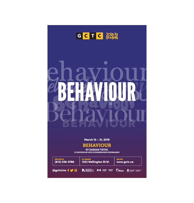 GCTC-Poster-Behaviour.png