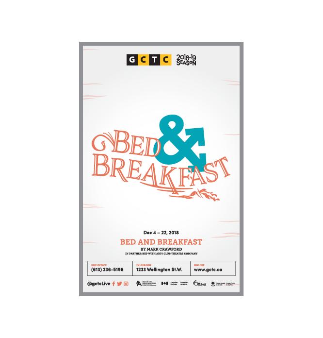 GCTC-Poster-BnB.png