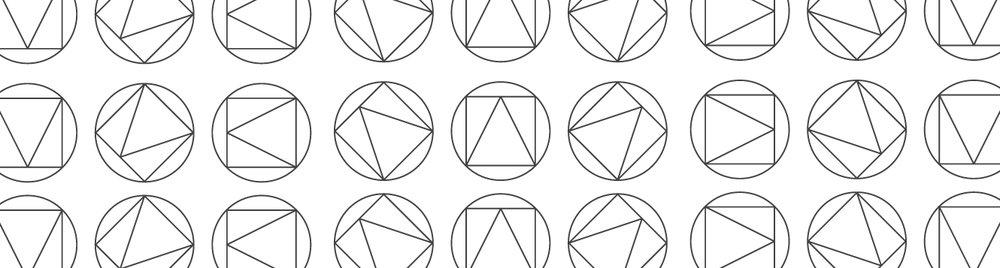 MATER-Brand-1.jpg