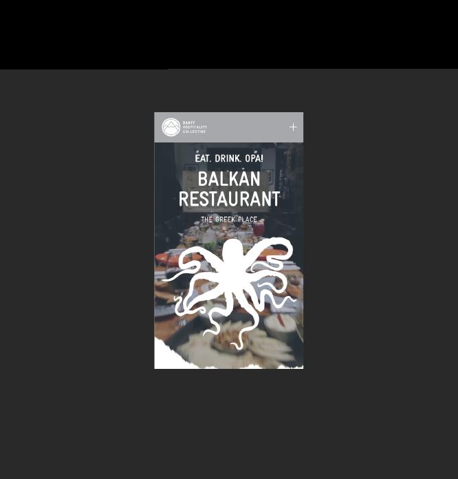 BHC-Mobile-Balkan.png