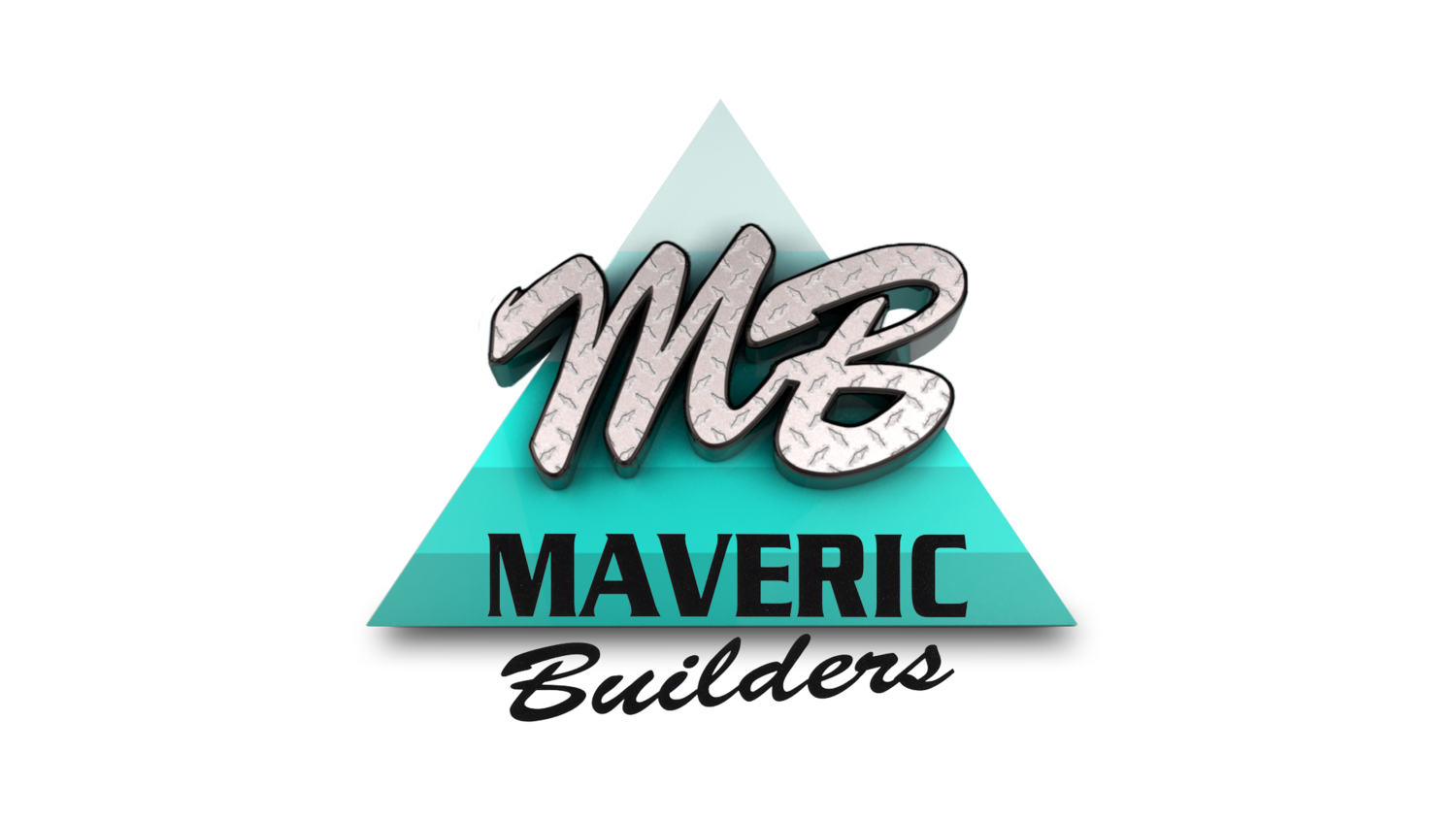 Maveric Builders
