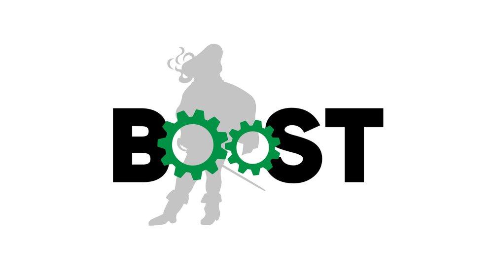 Boost+Logo-01.jpg