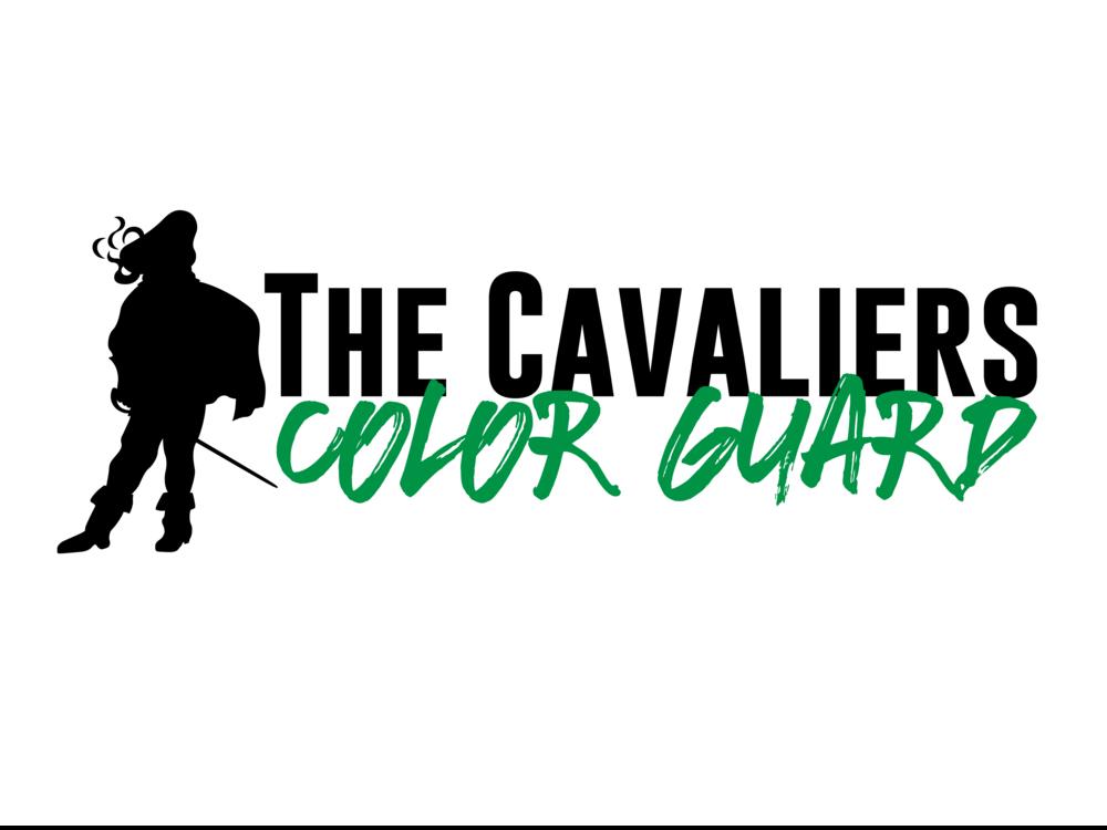 Color Guard Logo-01.png