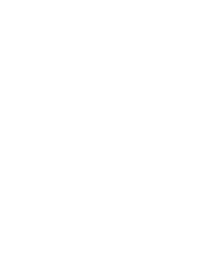 South Athens Animal Clinic