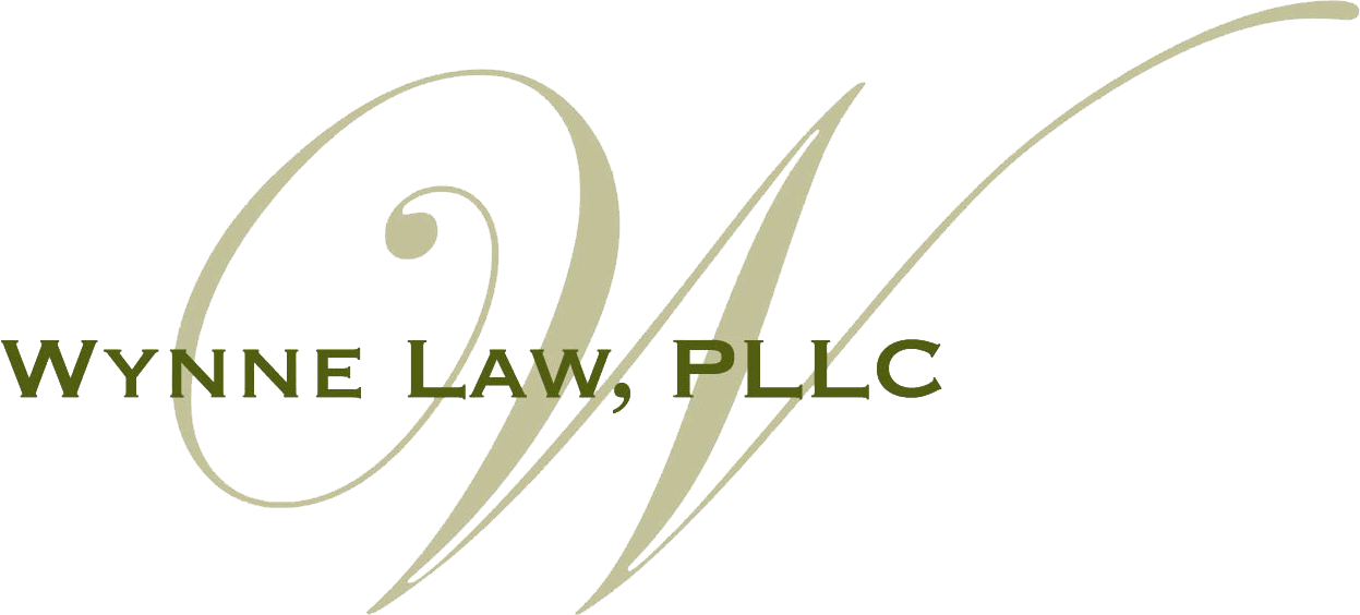 Wynne Law, PLLC