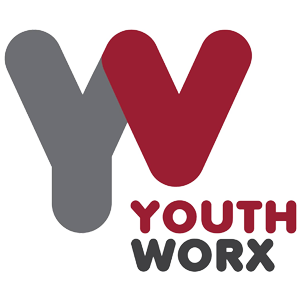 youthworx_project-1-million_c-31-melbourne.png