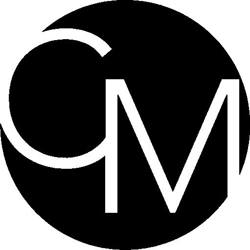 cutrermedia.png