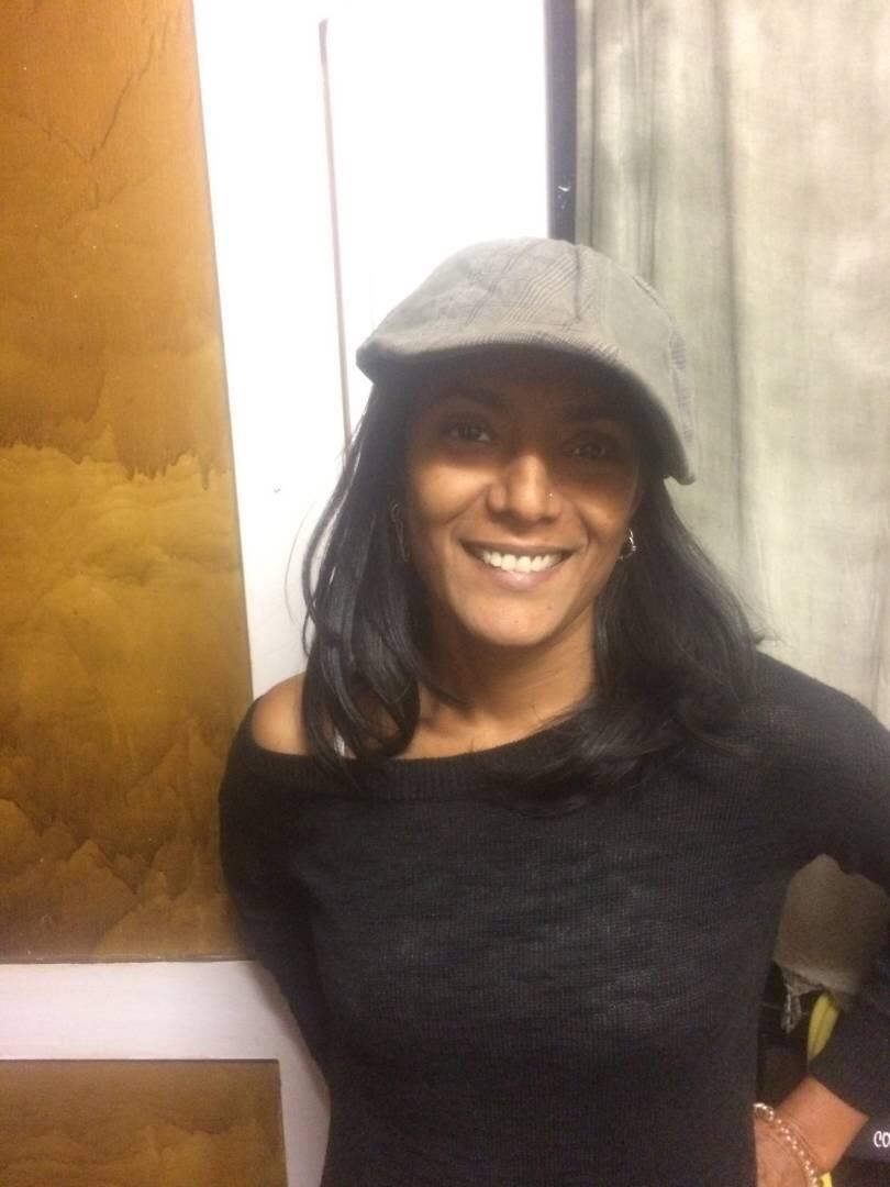 Priyanka Devi Gupta