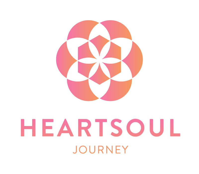 Heartsoul Journey