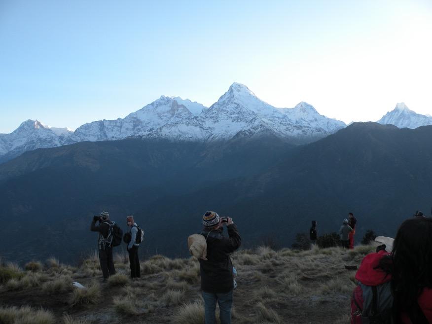 nepal 4.jpeg