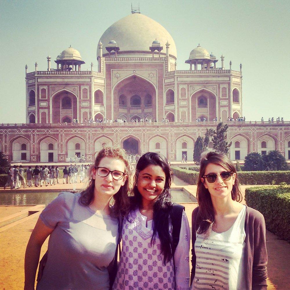 Delhified4.jpg