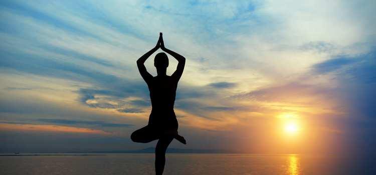 bali meditation 2.jpg