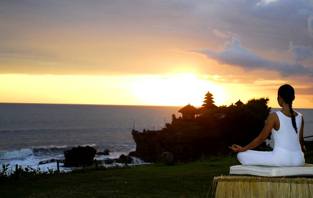 bali meditation 3.jpg