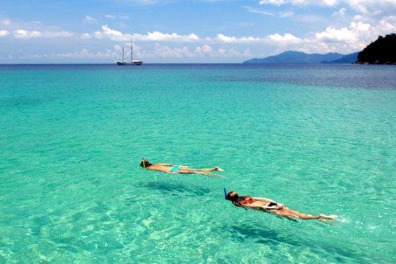 Bali Snorkeling 2.jpg