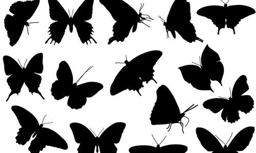 4-four-Free-Butterfly.jpg