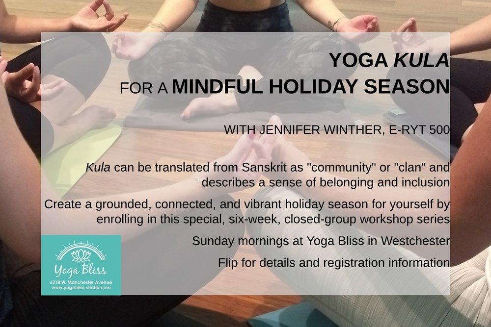 Yoga Kula photo.jpg