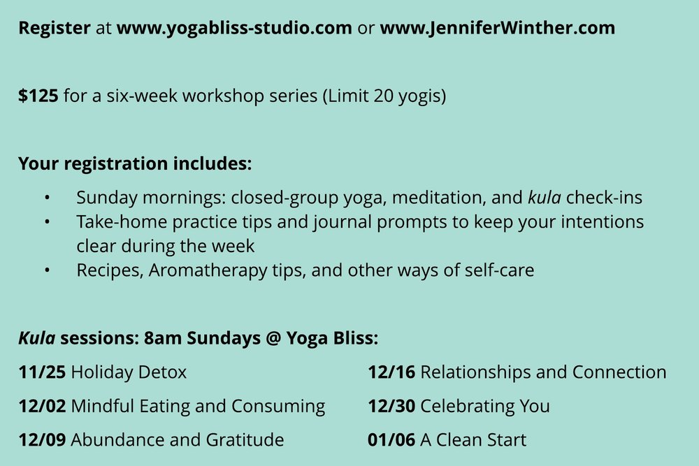 Yoga Kula details.jpg