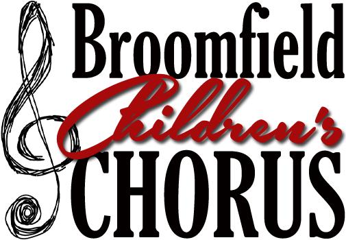 Broomfield Children's Chorus