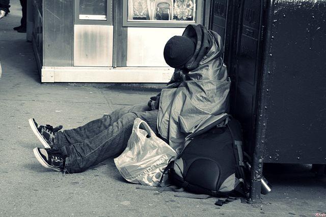 Homeless_Teen.jpg