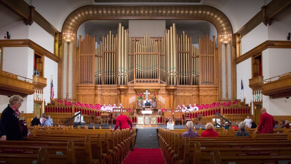 trinity choir loft copy.jpg
