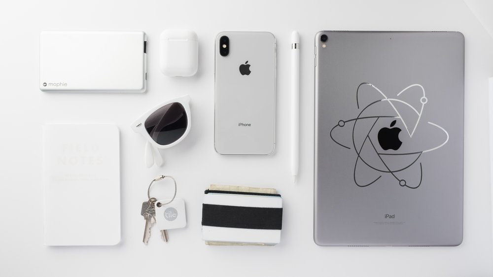 flatlay-before-014.jpg
