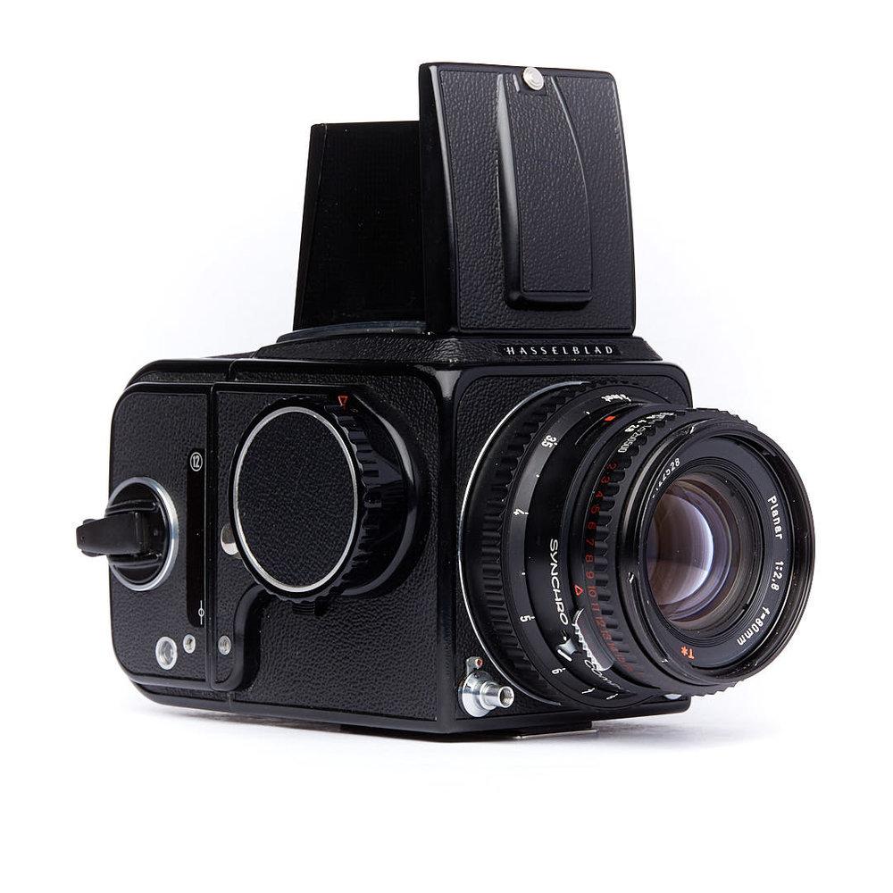 ecom-4Z1A6063.jpg