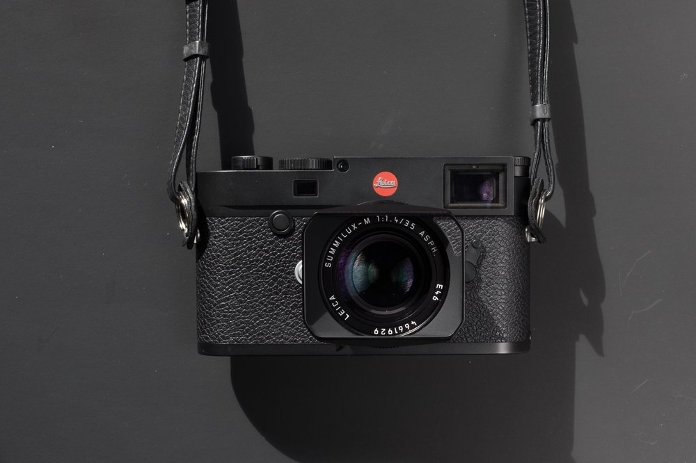 leica-before-4250.jpg
