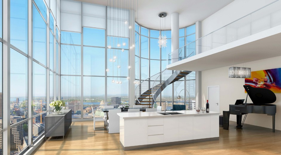 TOM-CONDOS_PENTHOUSE_LIVING-AREA_LOW-RES-941x519.jpg
