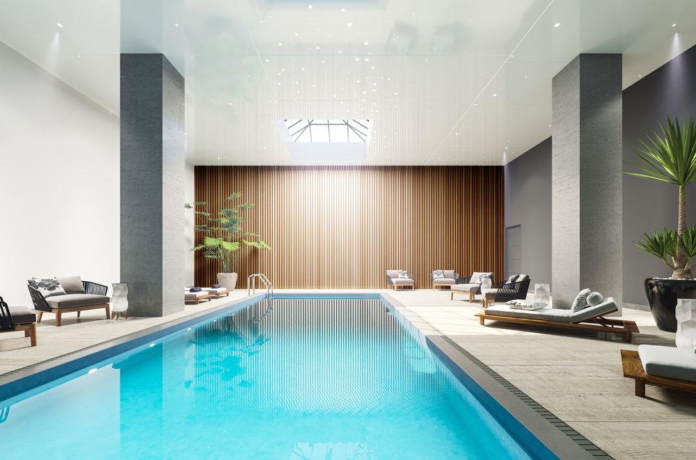 Pool_02.jpg