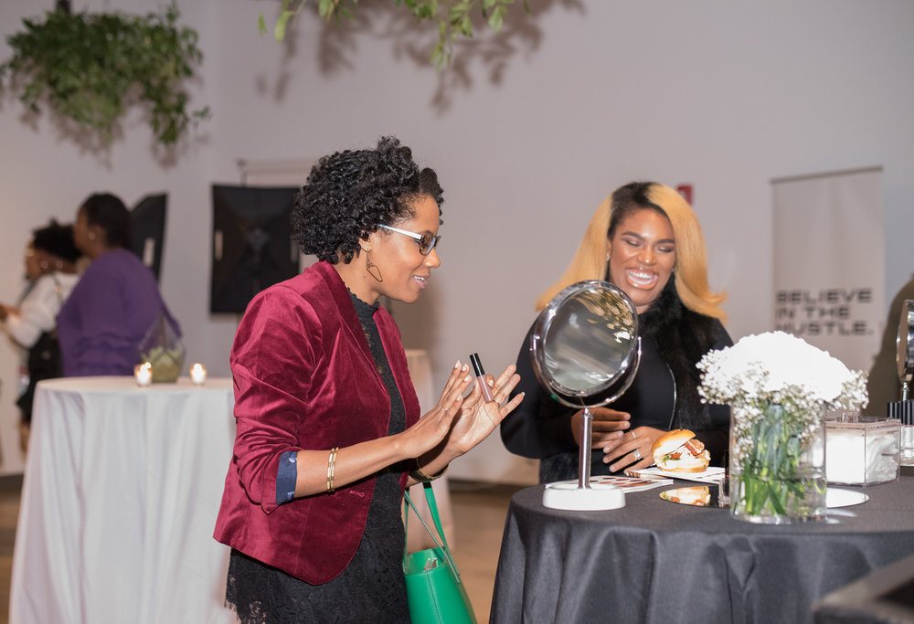 OfficePartyDC-AshleighBing-61.jpg