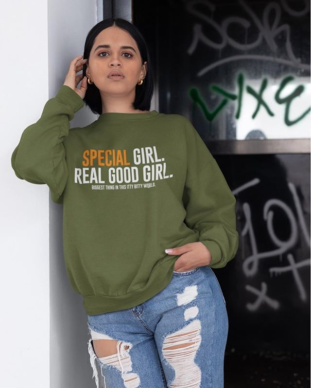 Happy #Saturday! Our vendors are preparing for an awesome time at #TheOfficePartyDC! We're excited to have @imadigitalrebel on site selling their super trendy tees and sweatshirts!! _____ They are in such high demand right now!!! Catch them next Thursday from 6-9pm at @studio52dc.  ____ Grab tix now for $10 off using the TOP19 coupon code! ______ #savvybusinessowner #mycreativebiz#lifestyleblogger #theinstagramlab#oneofthebunch#communityovercompetition#allthethings#womensupportingwomen #networking#DMV #thedirectory#theentrepreneurjourney#sayyestosuccess #makersgonnamake#support #creatives #ThatsDarling#details #design #makersvillage#dowhatyoulove #branding#communityovercompetition#blackownedbusiness#theofficepartydc #studiodeux