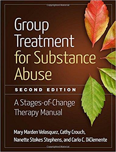 group treatment.jpg