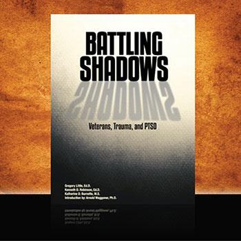battling-shadows.jpg