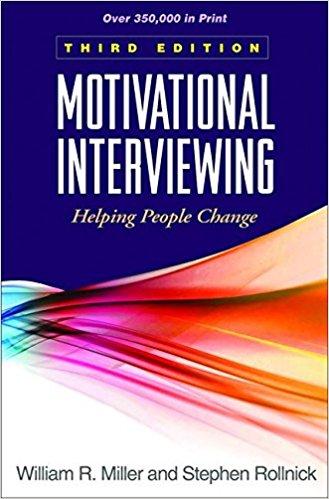motivational interviewing.jpg