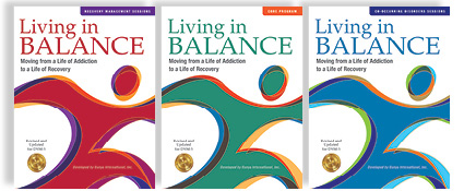 living-in-balance-collection.jpg