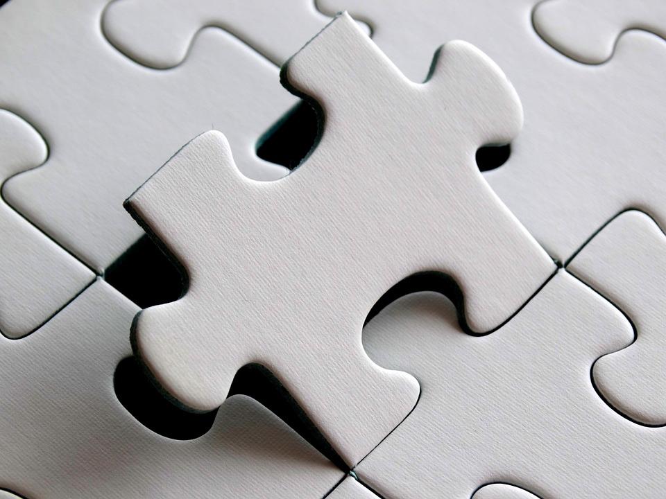 puzzle-654957_960_720.jpg
