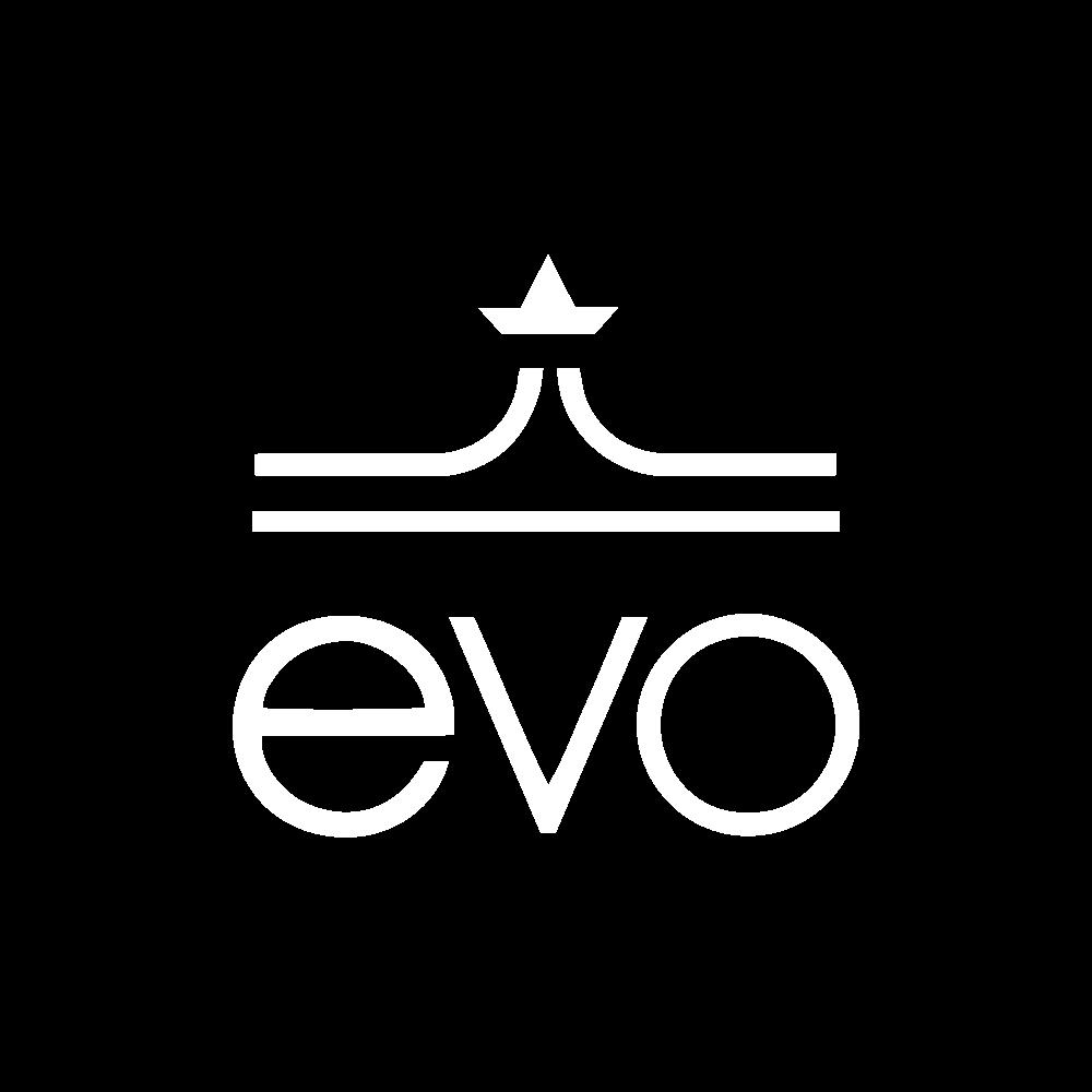 evologo.png
