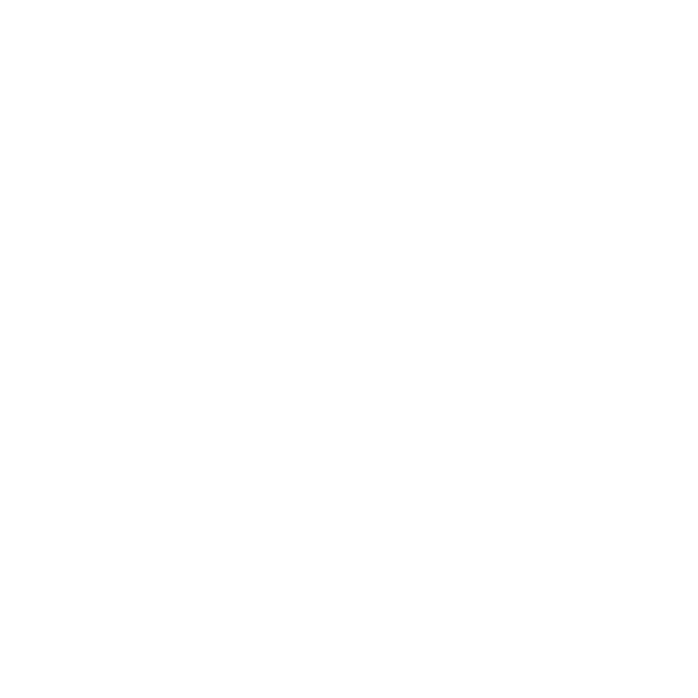frequencylogo.png