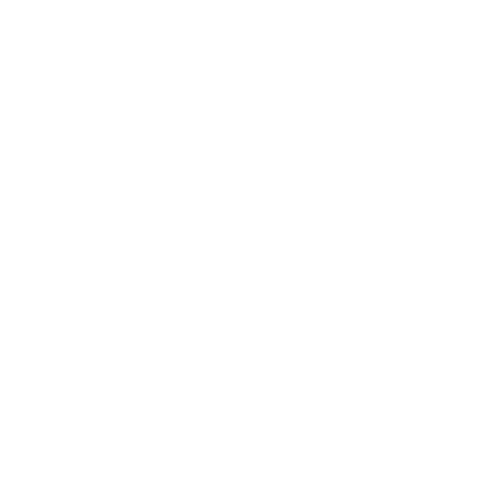 stickerlogo.png