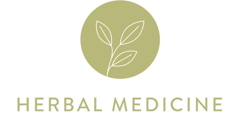 herbal_medicine.jpg