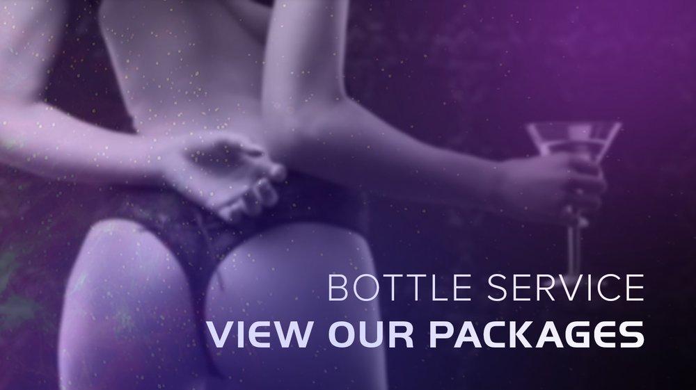 bottle service-min.jpg