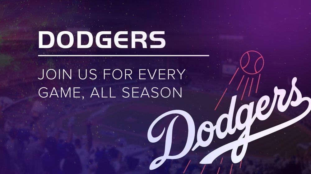 Dodgers 2-min.jpg