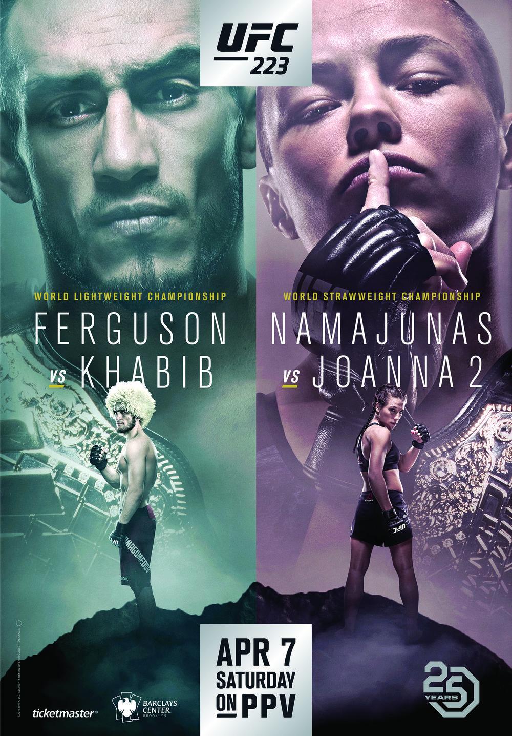 UFC_223_poster.jpg