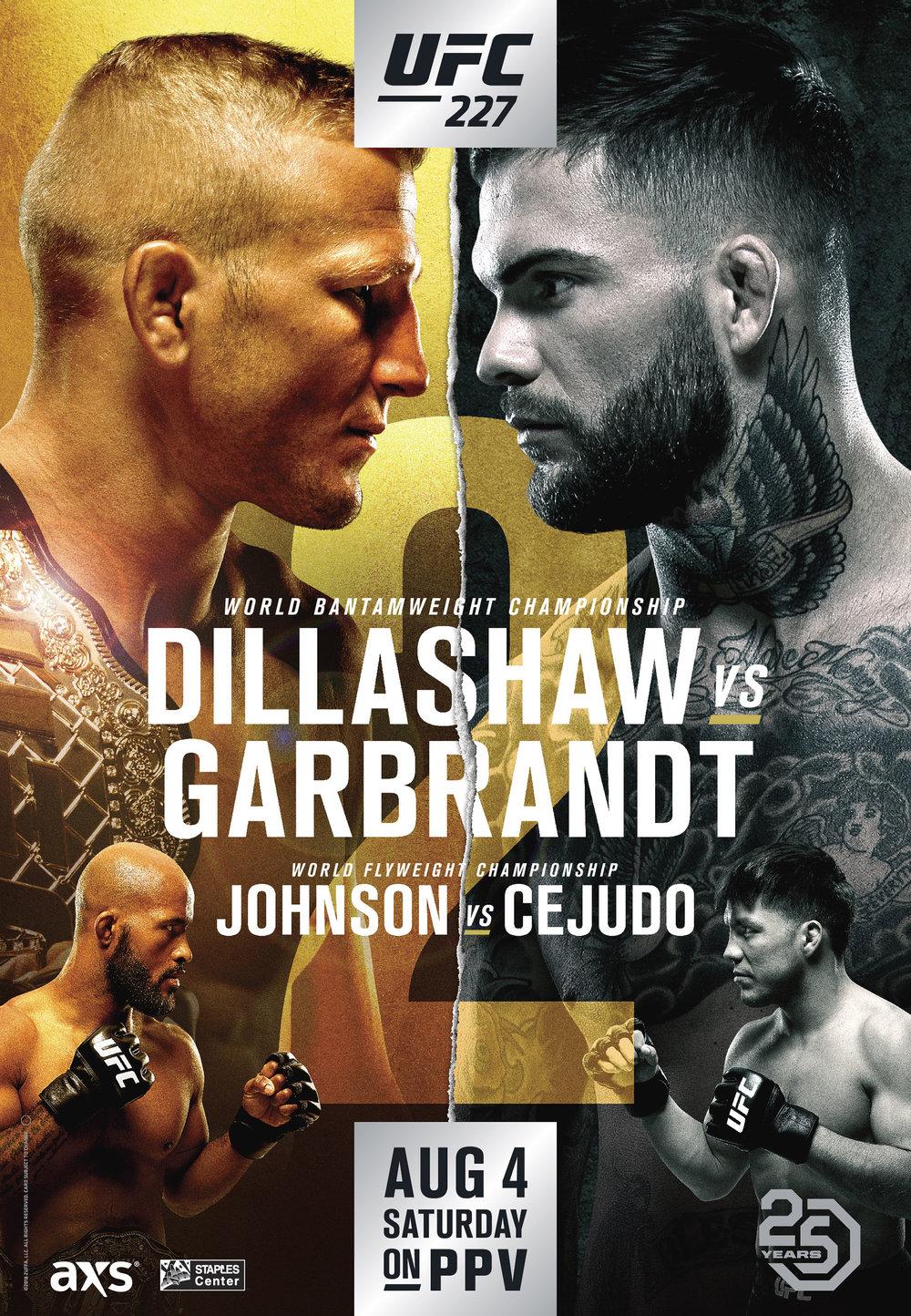 UFC_227_poster.jpg