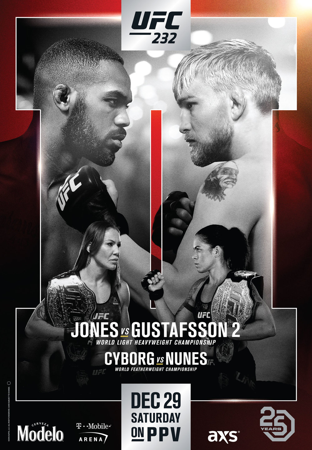 UFC_232_poster_english.jpg