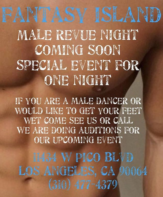 #maledancer #balletboy #art #model #dancing #malerevue #male #boysdancetoo #flexible #gymrat #abs #men #mendance #chipanddale #funnightout #chipndale #beef #malemodel #westhollywood #weho #theabbeyweho #ufc #lafitness #24hourfitness #goldsgym  #magicmike @lafitness @goldsgym @24hourfitness @sirensandtitans @bishoygym @thegymla  @worldsgym @theabbeyweho @flamingsaddleswh