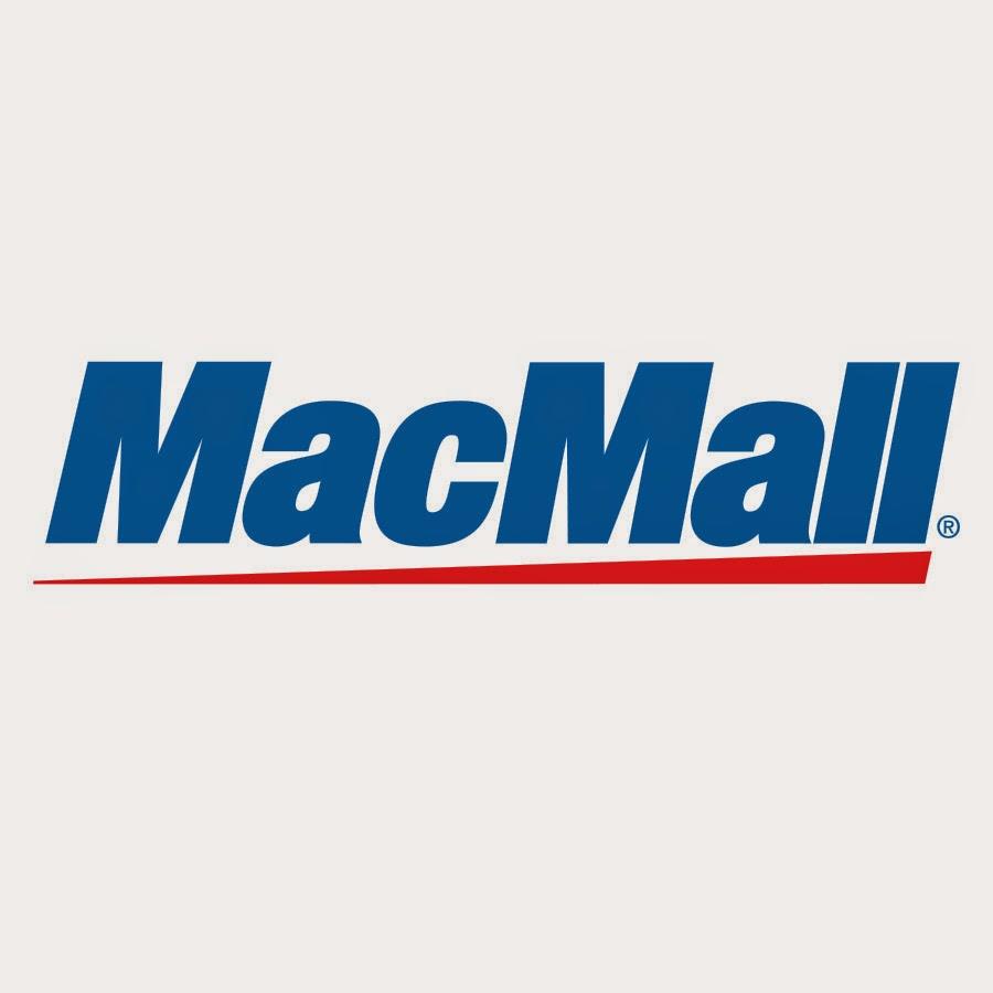 MacMall Store