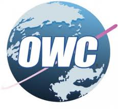OWC Store