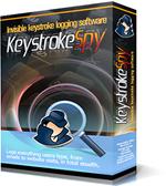 KeyStroke Spy Mac